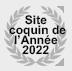 Elu site de rencontre coquin l'année dans les Bouches-du-Rhône