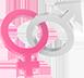 Logo du site de rencontre Plan cul Marseille