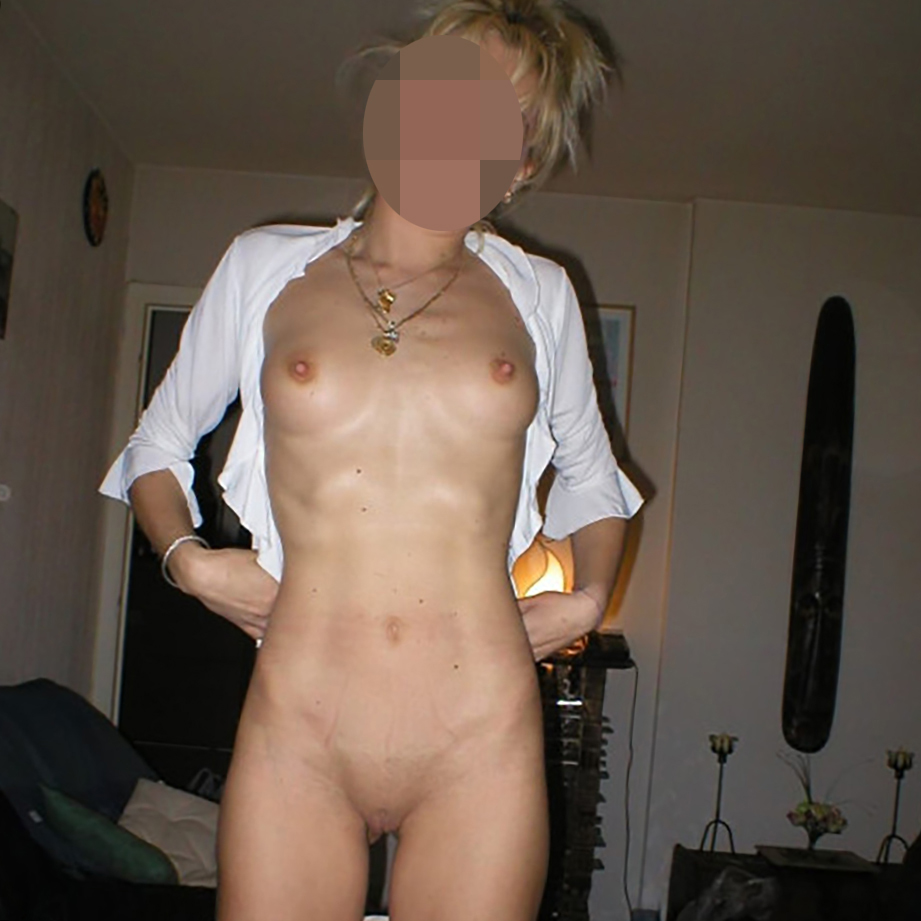 pipe gay escorte girl de marseille