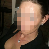 maman divorce cherche planQ
