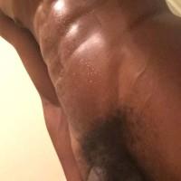 homme black gay marseillais pour plan entre homme